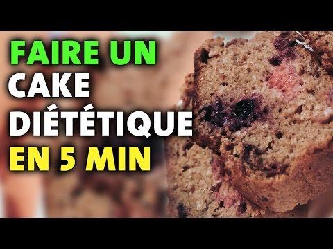 recette-cake-diététique-en-5-min