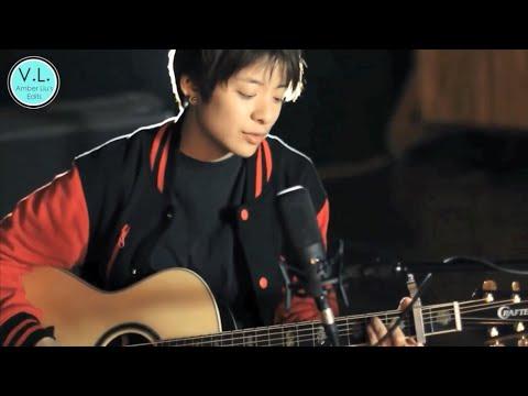 f(x) Amber Liu
