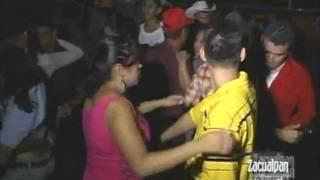 17 Septiembre 2011-Zacualpan, Nayarit, Parte 5