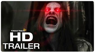 ISABELLE Official Trailer (NEW 2019) Horror Movie HD