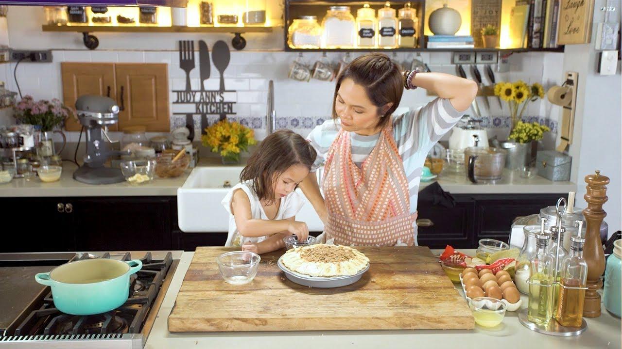 Teaser Judy Ann S Kitchen Season 11 Youtube