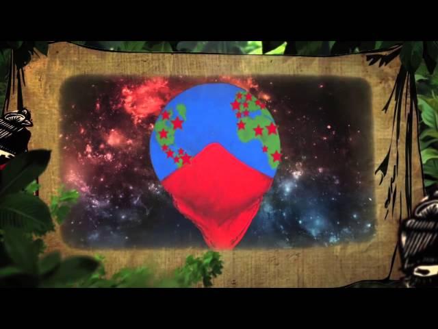 15 Fragen um dem Zapatismus näher zu kommen (deutsch)
