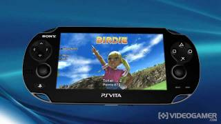 Heads Up: New Video Games Released PS Vita Special - VideoGamer