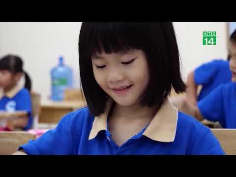 Thực hư tiếng Hàn trở thành môn học bắt buộc   VTC14