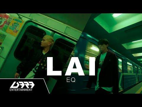 EQ - LAI