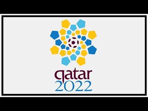 Qatar's Football War Mp3
