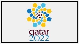 Qatar's Football War