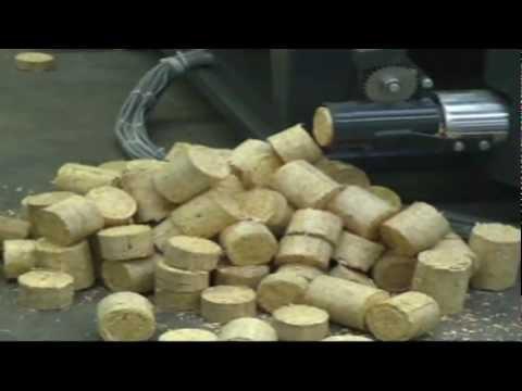 видео: Гидравлические пресса weima - www.goldentrade.com.ua