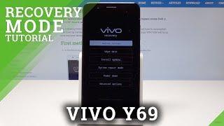 Vivo Y66 Custom Rom Xda