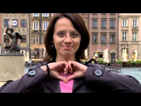 Polish Girls dont get Drunk