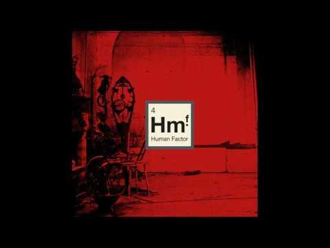 Human Factor - 4.Hm.F (Full Album 2012)