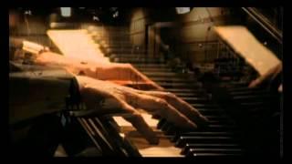 Craig Armstrong - Heat Miser 2