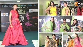 Mrs.Vizag Contest 2018 || Auditions || Visakhapatnam