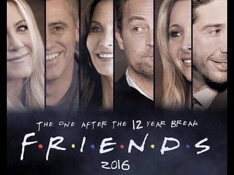 Друзья 1 сезон 2 серия смотреть онлайн