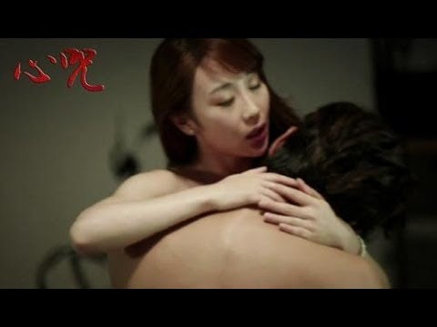 [Movie Chinese] 주지훈Ju JiHoon