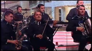 Sloba Djurkovic - Momak veseljak (LIVE) - HH - (TV Grand 05.11.2015.)