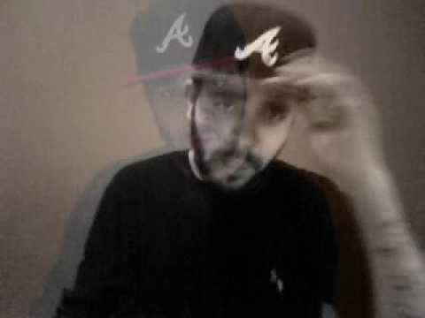 Drew Shade Window Seat Erykah Badu Cover Youtube