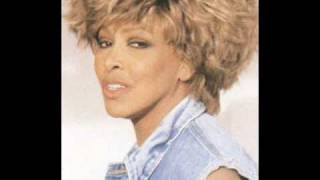 Tina Turner - Why Must We Wait Until Tonight (1993) FULL VERSION