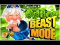 MAO is a GOD! (Summoners War: Free-2-Win - Episode 88)