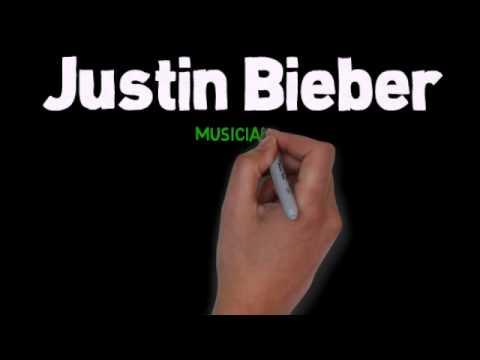 Justin Bieber: Birth Date & Height