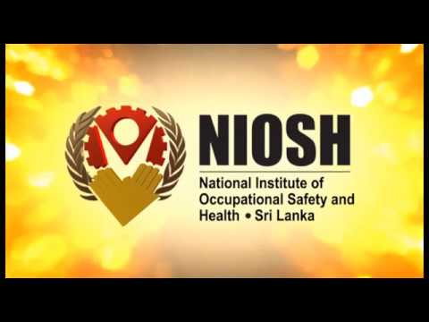 NIOSH Documentry