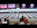 Team of 5 Squad 1 (Camera 2) - World Bowling Men's Championships