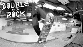 Double Rock: Best of 2013