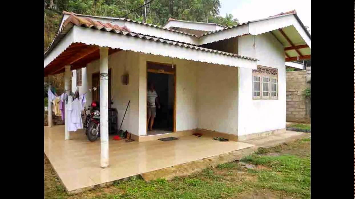 Ikman lk land for sale - House For Sale In Matara Www Adsking Lk