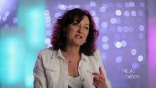 Parlons Passion : Estelle invite des écrivains pour encourager les élèves à lire