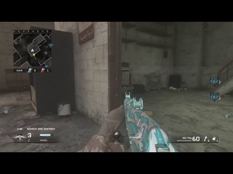 LIVE MWR with Semantics and Cocoa Butter (5/1/2018)