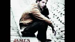 Broken Strings (Dance Mix) - James Morrison