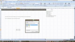 W_0078 =014a Excel =Tabellenblatt in andere Tabellen Mappe Datei  kopieren