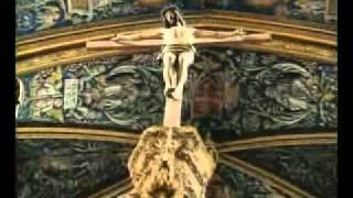 008 - La Busqueda del Santo Grial