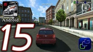 GT Racing 2: The Real Car Experience Android Walkthrough - Part 15 - Compact Champion Challenge 2