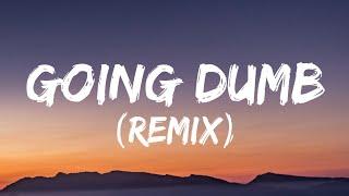 Download Alesso, CORSAK & Stray Kids - Going Dumb (Remix) [Lyrics]