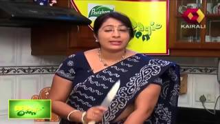 Magic Oven: Mango Jelly Candy  | 14th June 2015