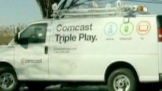 Comcast et Time Warner Cable renoncent à leur projet de fusion - economy