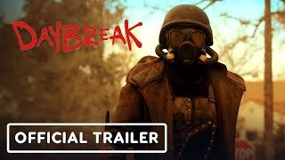 Netflix's Daybreak - Official Red Band Trailer