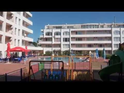 Two bedroomed apartment for sale in Sarafovo Residence-Sarofovo , Burgas