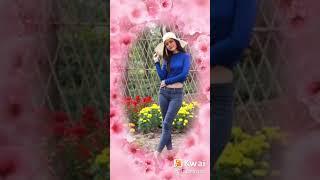 Girl xinh facebook 3