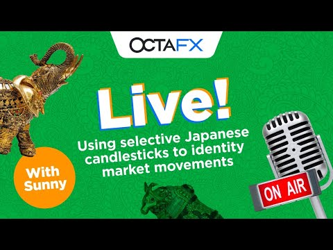 live:-'using-selective-japanese-candlesticks-to-identity-market-movements'