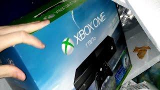 BEST!!! FOUND XBOX Gamestop Dumpster Dive Night #84