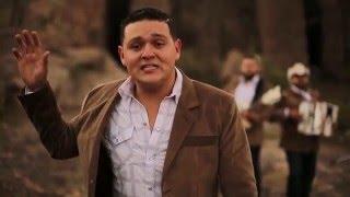 Los Chilaquiles NB - El Sol No Regresa - Video Clip Oficial