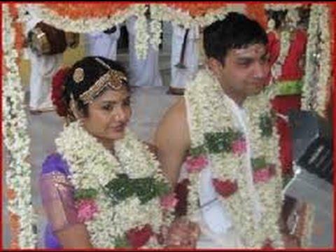 Free Telugu Brahmin Divorcee Matrimony Profiles: Jonnalagadda Jyothi