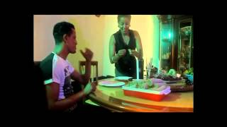 New Ethiopia Music Addiszefen Yemechersha Erat 2012