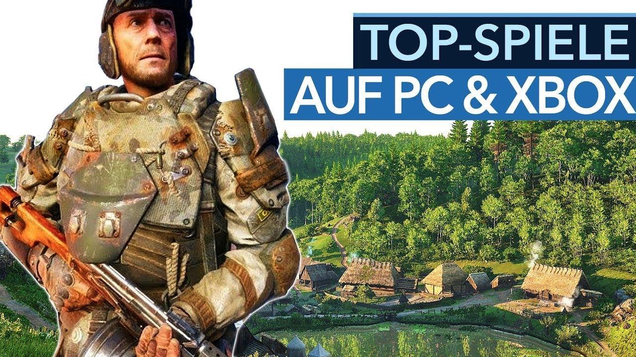 Spiele Zum Download
