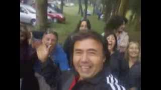 video de fin de ano 2013