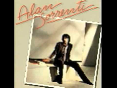 Alan Sorrenti  Dancing In My Heart 1979 1981