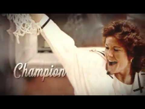 Pat Summitt: A Celebration of Life