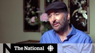 Former MP Paul Dewar embracing life after terminal cancer diagnosis